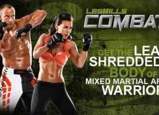 les-mills-combat-workout-beachbody