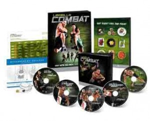 les-mills-combat-workout