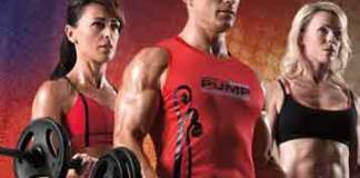 les-mills-pump-workout2