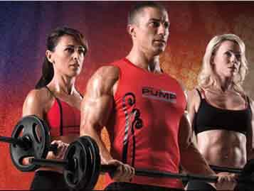 les-mills-pump-workout2