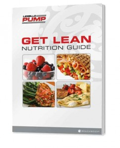 les mills workout nutrition guide 243x300 Les Mills Workout: Pump Up Your At Home Routine