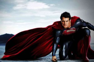 man of steel workout henry cavill 300x199