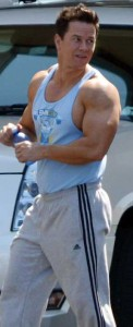 mark-wahlberg-workout-arms-