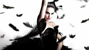 natalie-portman-black-swan