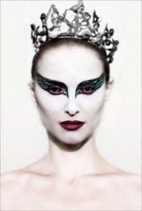 natalie-portman-black-swan-workout