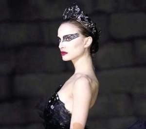 Image result for natalie portman black swan