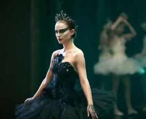 natalie-portman-black-swan-workout-routine
