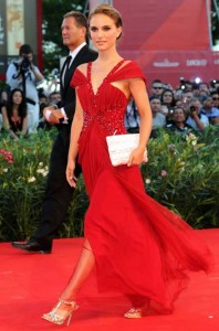 natalie-portman-red-carpet