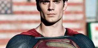 superman-henry-cavill-workout-chest-body