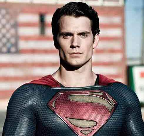 superman-henry-cavill-workout-chest-body