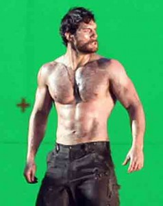 superman workout routine henry cavill workout chest shoulers arms abs 238x300