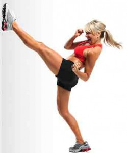turbofire-kickboxing-workout
