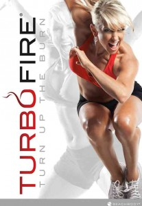 turbofire-workout