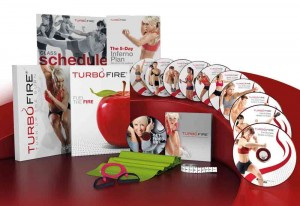 turbofire-workout-dvds