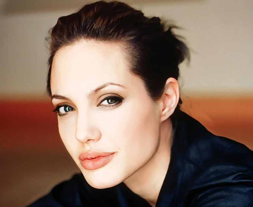 Angelina-Jolie-face-workout-motivation