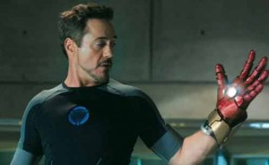 Iron-Man-3-Robert-Downey-Jr-Workout-chest-arms
