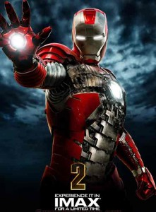 Robert-Downey-Jr-iron-man-2-movie