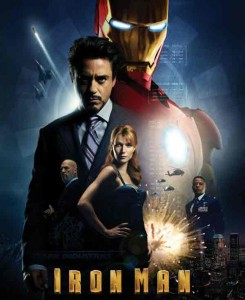 Robert Downey Jr workout iron man  245x300 Robert Downey Jr Workout For Iron Man: Making Lean Muscle Gains
