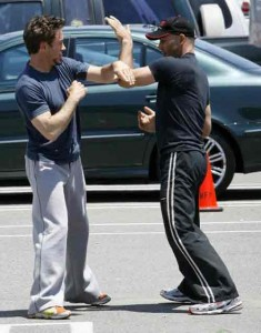 Robert-Downey-Jr-workout-iron-man-2-training