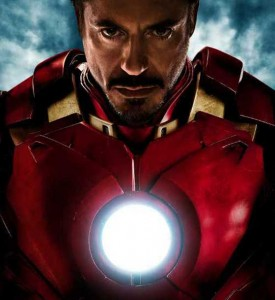 Robert Downey Jr workout iron man routine1 275x300 Robert Downey Jr Workout For Iron Man: Making Lean Muscle Gains