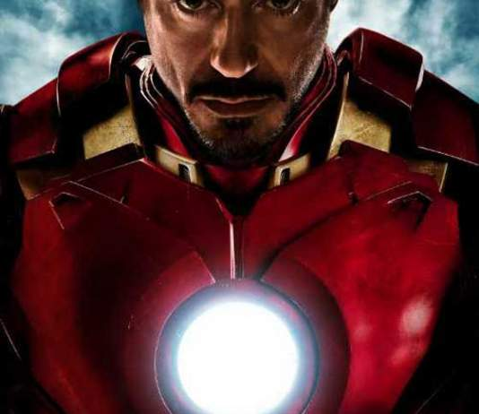 Robert-Downey-Jr-workout-iron-man-routine