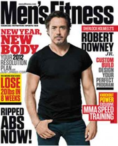 Robert-Downey-Jr-workout-iron-man-sources