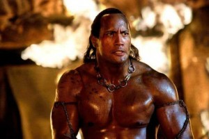 The Rock Hercules 300x200 The Rock Hercules Workout: The 12 Labors Of Hercules