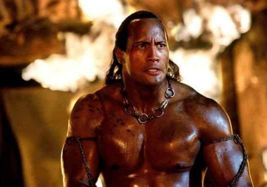 The-Rock-Hercules