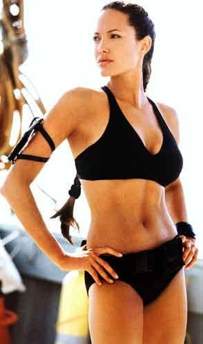angelina-jolie-workout-body