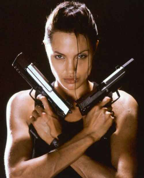 angelina-jolie-workout-for-tomb-raider