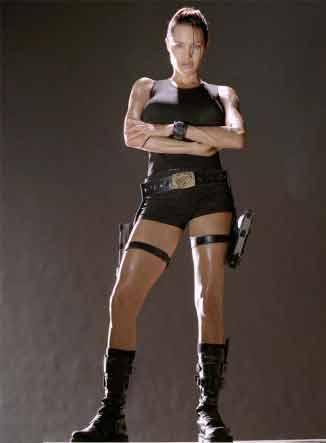 angelina-jolie-workout-legs