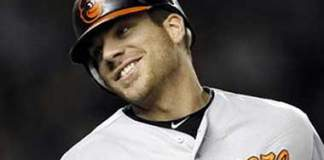 chris-davis-workout-baseball-orioles