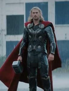 Thor-2-Dark-World-workout-routine