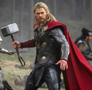 thor-2-the-dark-world-core