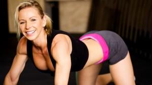 5-minute-bodyweight-workout