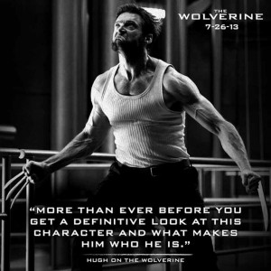 the-wolverine-workout