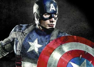 Chris-Evans-Workout-Winter-Soldier-Captain-America
