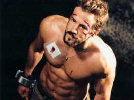ryan-reynolds-workout-for-blade-trinity