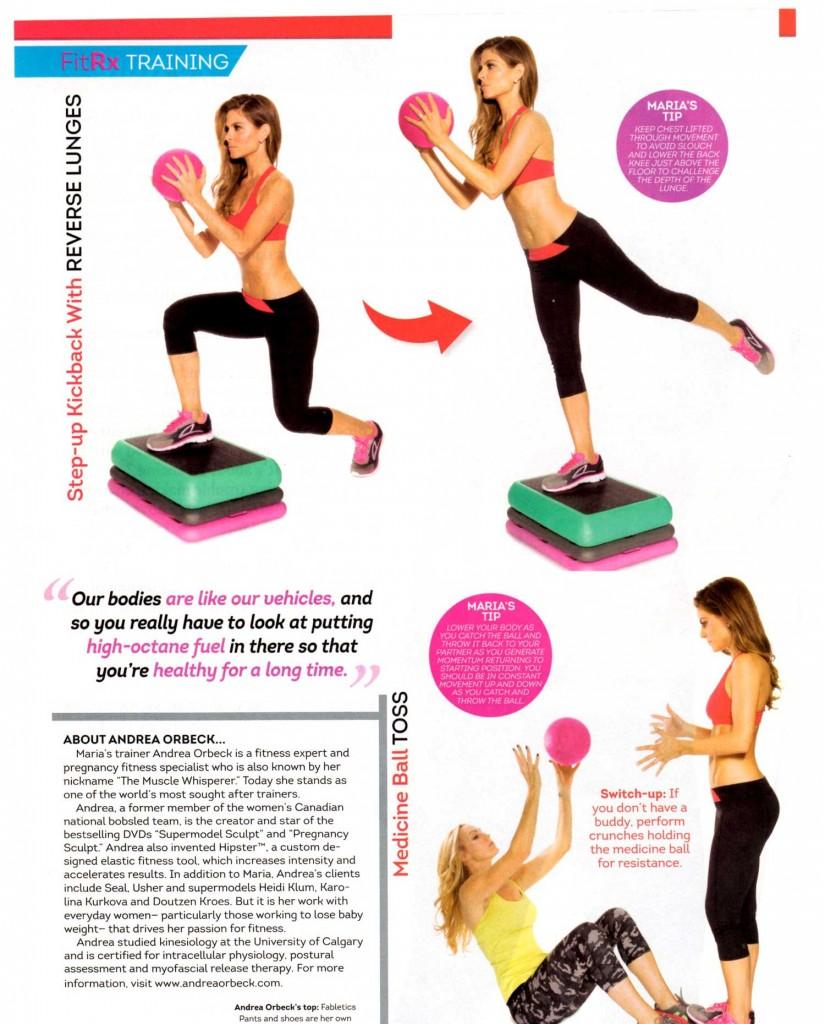 Maria-Menounos-Workout-Routine-3