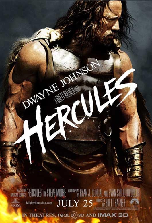 Share-Team-Hercules-Workout-The-Rock