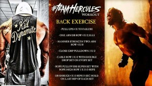 Team-Hercules-Back-Workout
