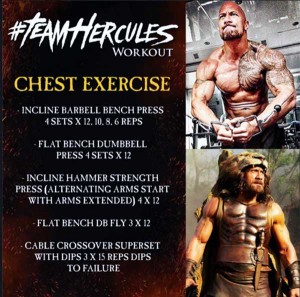 Team-Hercules-Chest-Workout