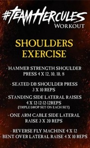The-Rock-Team-Hercules-Shoulder-Workout