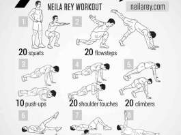 avenger-workout-bodyweight-routien