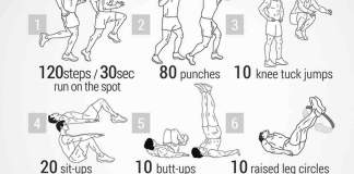 captain-america-workout-bodyweight