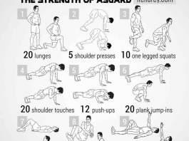 thor-workout-bodyweight
