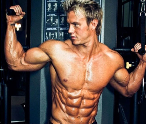 how well does trenbolone work