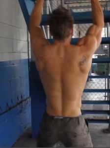 workout-without-equipment-pullups