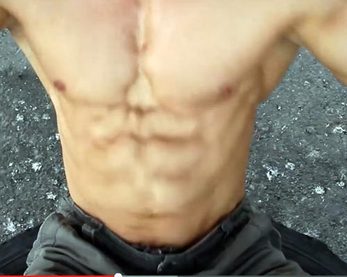 workout-without-equipment-rob-riches-abs
