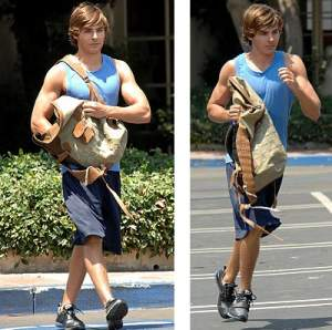zac-efron-heading-to-the-gym